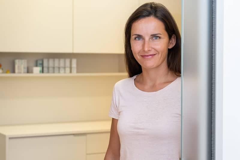 Dr. Mattesich Innsbruck I Die Plastischen Chirurginnen Tirol