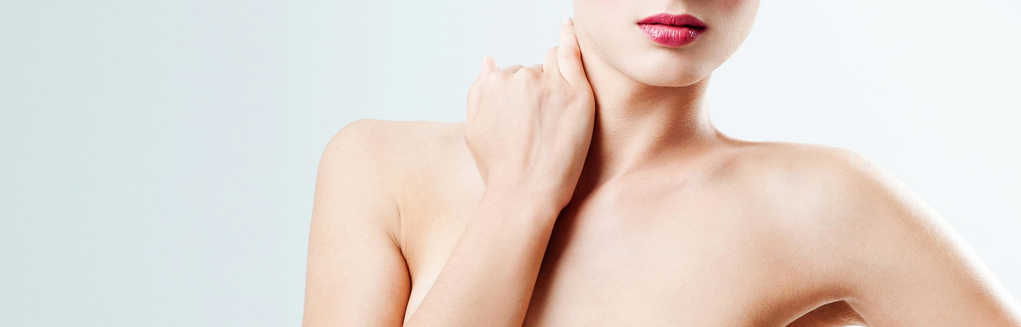 Fettabsaugung am Hals | Die Plastischen Chirurginnen Tirol