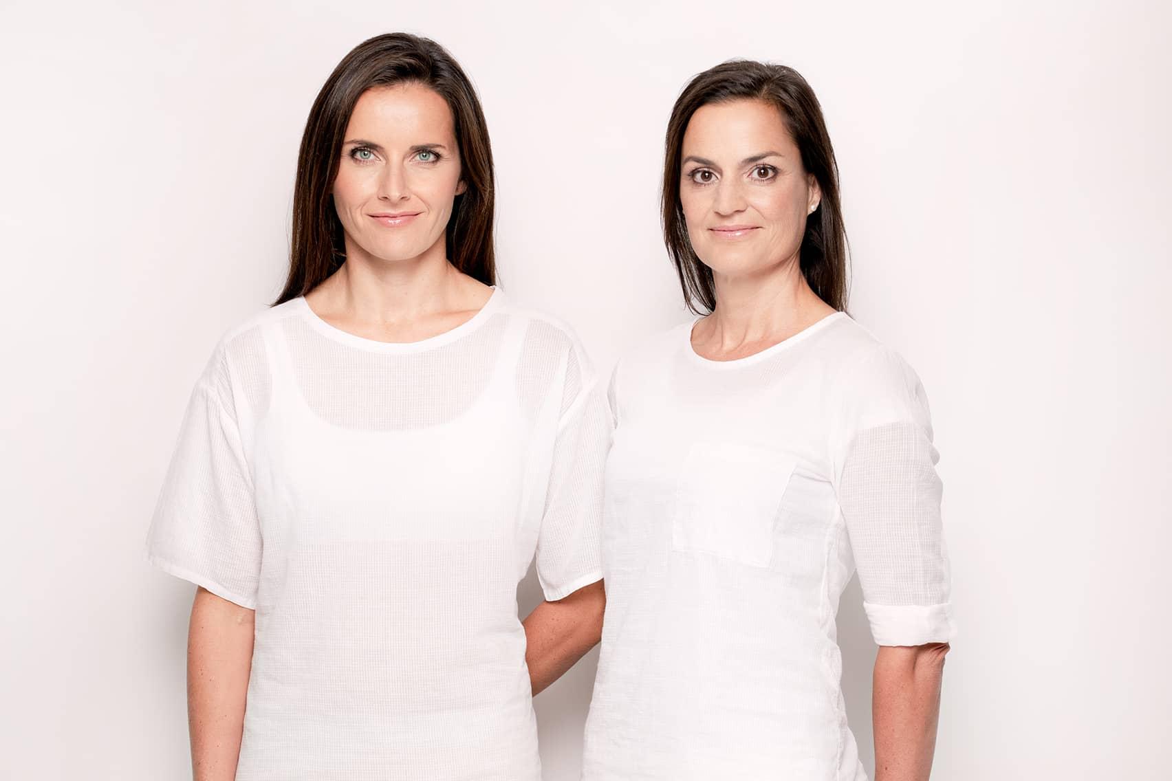 Dr. Monika Mattesich & Dr. Tanja Wachter, Plastische Chirurgie in Innsbruck und Schwaz I Die Plastischen Chirurginnen Tirol