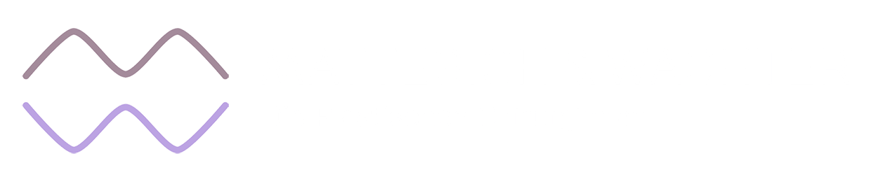 Die Plastischen Chirurginnen Tirol
